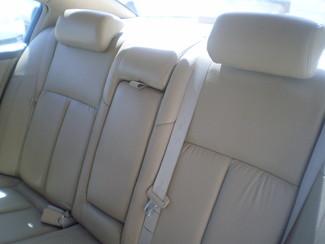 2008 Nissan Maxima 3.5 SL Englewood, Colorado 12