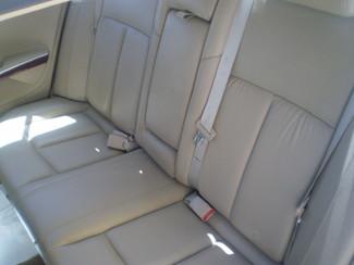 2008 Nissan Maxima 3.5 SL Englewood, Colorado 8