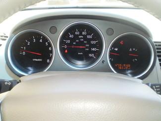 2008 Nissan Maxima 3.5 SL Englewood, Colorado 14
