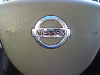 2008 Nissan Maxima 3.5 SL Englewood, Colorado 13
