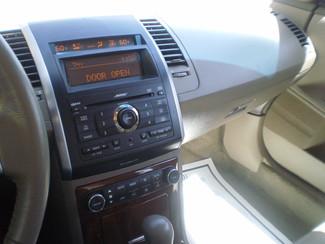 2008 Nissan Maxima 3.5 SL Englewood, Colorado 16