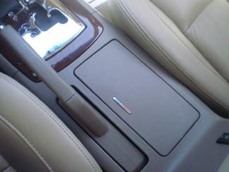 2008 Nissan Maxima 3.5 SL Englewood, Colorado 18