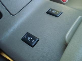 2008 Nissan Maxima 3.5 SL Englewood, Colorado 21