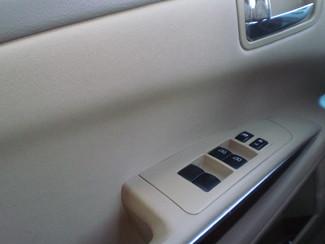 2008 Nissan Maxima 3.5 SL Englewood, Colorado 22