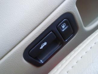 2008 Nissan Maxima 3.5 SL Englewood, Colorado 23