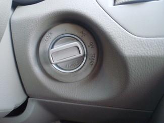 2008 Nissan Maxima 3.5 SL Englewood, Colorado 24