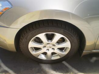 2008 Nissan Maxima 3.5 SL Englewood, Colorado 29