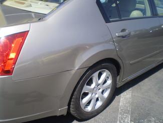 2008 Nissan Maxima 3.5 SL Englewood, Colorado 32