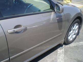 2008 Nissan Maxima 3.5 SL Englewood, Colorado 33