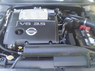 2008 Nissan Maxima 3.5 SL Englewood, Colorado 25