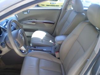 2008 Nissan Maxima 3.5 SL Englewood, Colorado 7