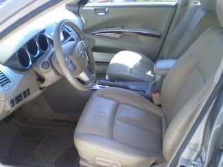 2008 Nissan Maxima 3.5 SL Englewood, Colorado 9