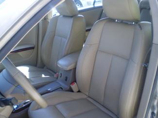 2008 Nissan Maxima 3.5 SL Englewood, Colorado 10