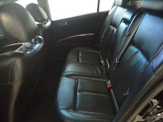 2008 Nissan Maxima 3.5 SL Lincoln, Nebraska 3