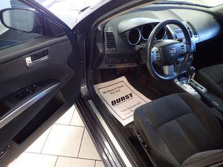 2008 Nissan Maxima 3.5 SE Lincoln, Nebraska 5