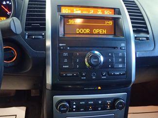 2008 Nissan Maxima 3.5 SE Lincoln, Nebraska 7
