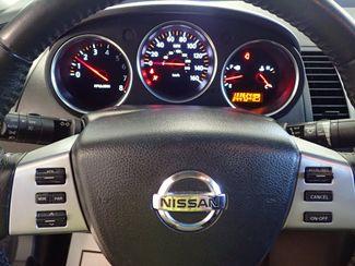2008 Nissan Maxima 3.5 SE Lincoln, Nebraska 8