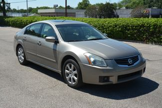2008 Nissan Maxima 3.5 SL Memphis, Tennessee 2
