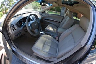 2008 Nissan Maxima 3.5 SL Memphis, Tennessee 13