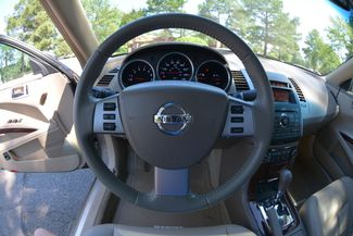 2008 Nissan Maxima 3.5 SL Memphis, Tennessee 15