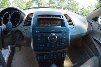 2008 Nissan Maxima 3.5 SL Memphis, Tennessee 18