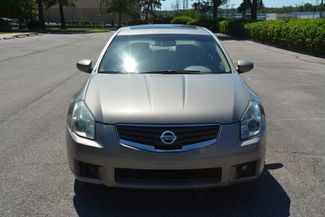 2008 Nissan Maxima 3.5 SL Memphis, Tennessee 4