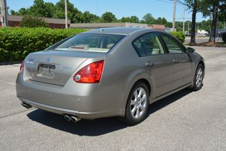 2008 Nissan Maxima 3.5 SL Memphis, Tennessee 5