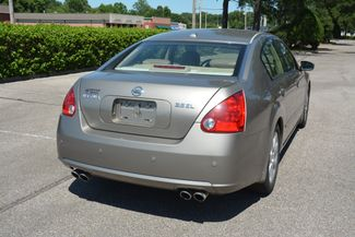 2008 Nissan Maxima 3.5 SL Memphis, Tennessee 6
