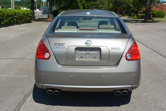 2008 Nissan Maxima 3.5 SL Memphis, Tennessee 7