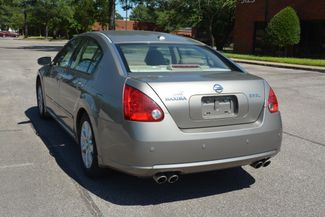 2008 Nissan Maxima 3.5 SL Memphis, Tennessee 8