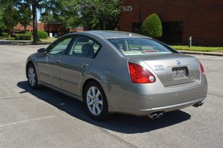 2008 Nissan Maxima 3.5 SL Memphis, Tennessee 9