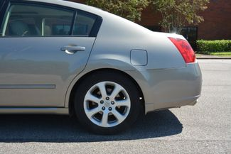 2008 Nissan Maxima 3.5 SL Memphis, Tennessee 11