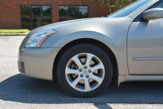 2008 Nissan Maxima 3.5 SL Memphis, Tennessee 10