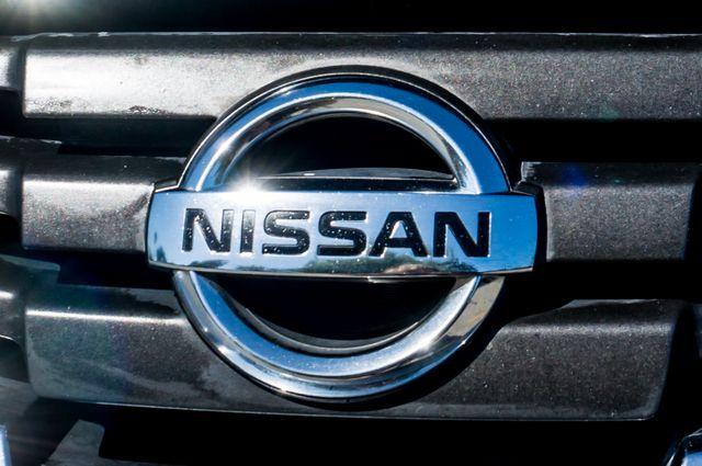 2008 Nissan Maxima 3.5 SE Reseda, CA 51