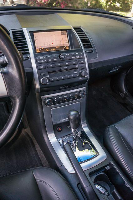 2008 Nissan Maxima 3.5 SE Reseda, CA 26