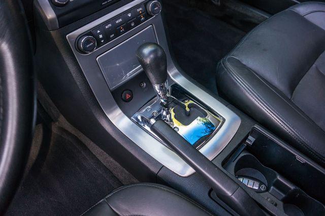 2008 Nissan Maxima 3.5 SE Reseda, CA 30