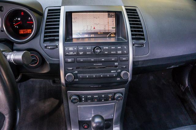 2008 Nissan Maxima 3.5 SE Reseda, CA 31