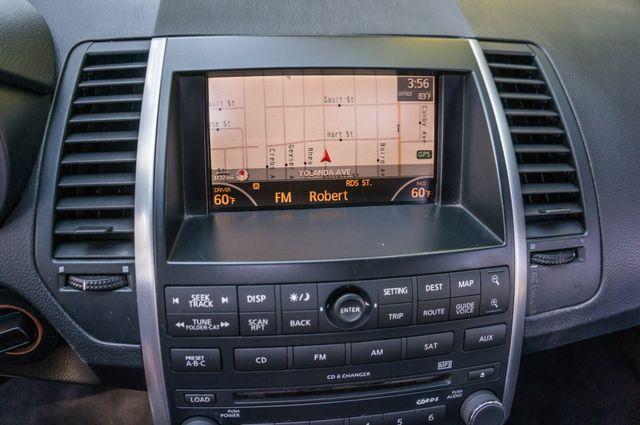 2008 Nissan Maxima 3.5 SE Reseda, CA 27