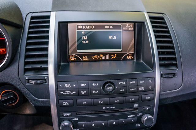 2008 Nissan Maxima 3.5 SE Reseda, CA 28