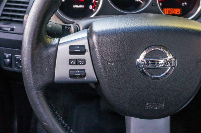 2008 Nissan Maxima 3.5 SE Reseda, CA 21