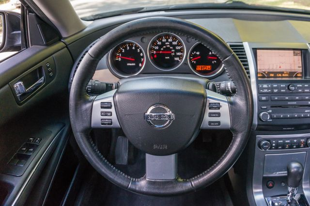 2008 Nissan Maxima 3.5 SE Reseda, CA 23