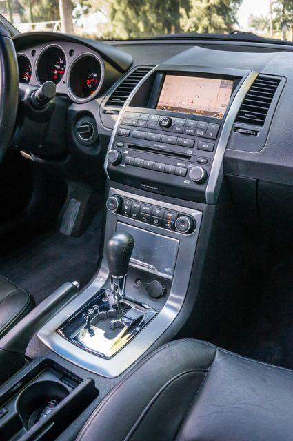 2008 Nissan Maxima 3.5 SE Reseda, CA 24
