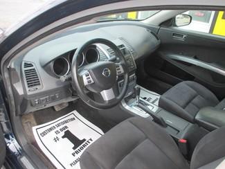 2008 Nissan Maxima 3.5 SE Saint Ann, MO 11