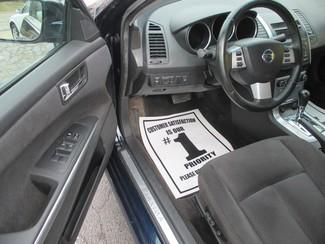 2008 Nissan Maxima 3.5 SE Saint Ann, MO 12