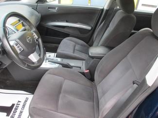 2008 Nissan Maxima 3.5 SE Saint Ann, MO 13