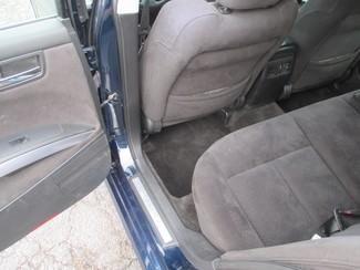 2008 Nissan Maxima 3.5 SE Saint Ann, MO 14