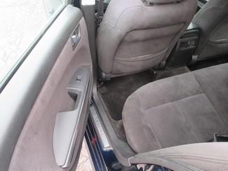 2008 Nissan Maxima 3.5 SE Saint Ann, MO 15