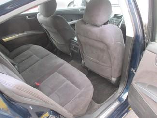 2008 Nissan Maxima 3.5 SE Saint Ann, MO 16