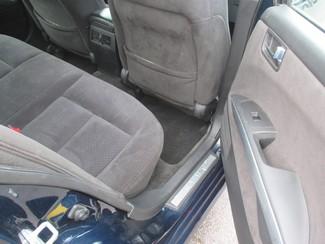 2008 Nissan Maxima 3.5 SE Saint Ann, MO 17
