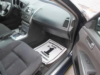 2008 Nissan Maxima 3.5 SE Saint Ann, MO 18